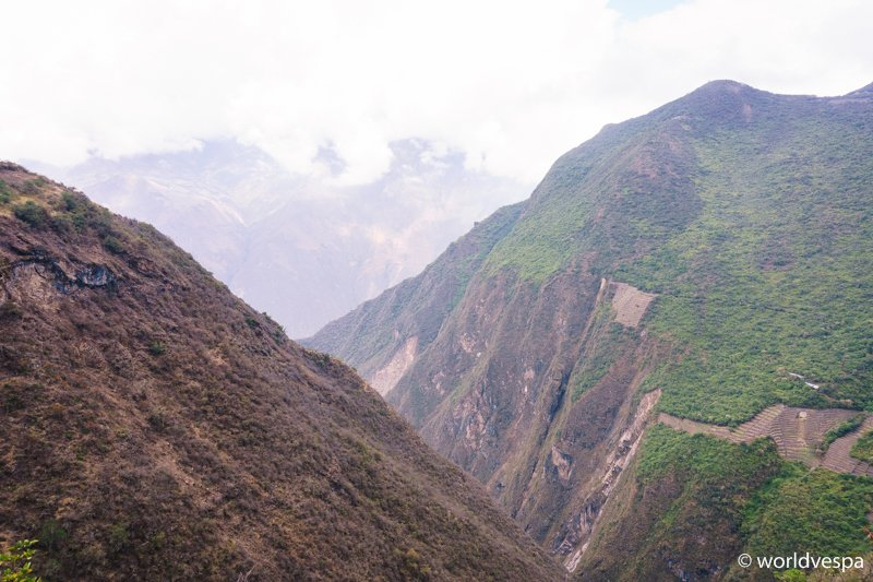 Peru photos
