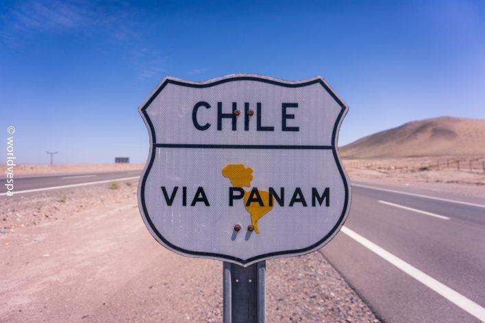 chile_atacama