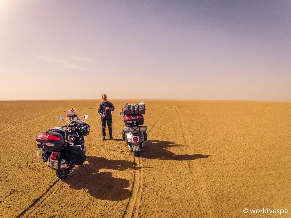 western_sahara