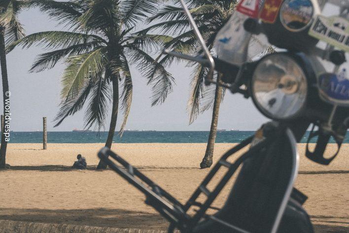 Togo Benin Nigeria