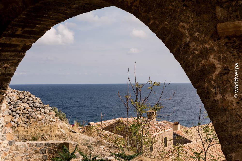 Peloponnese 04