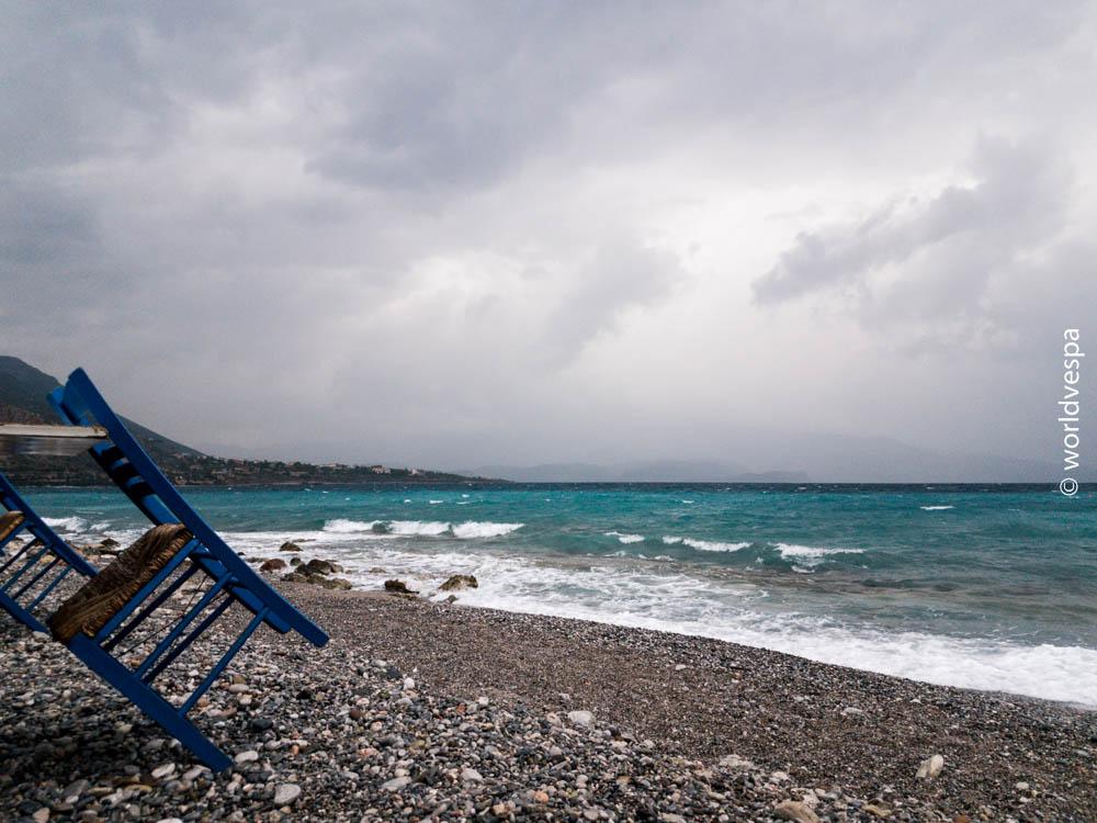 Peloponnese 09