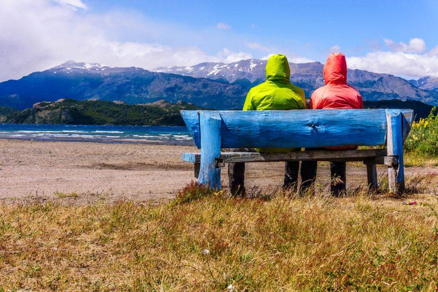 Peace (Chile)