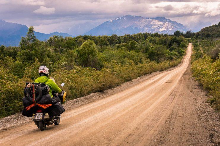 Carretera (Chile)
