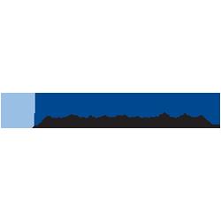 Katadyn logo
