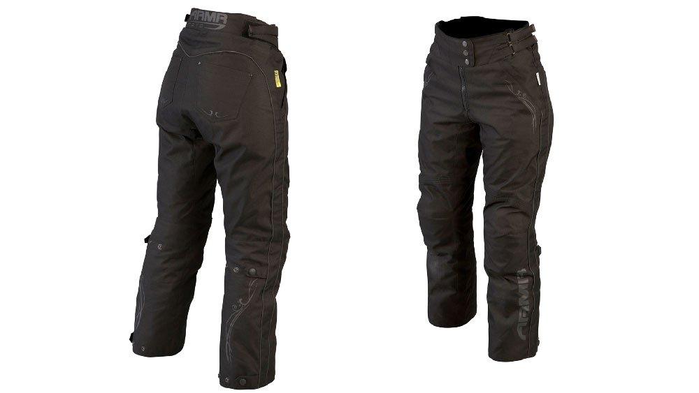 ARMR Kira 2 Ladies Trousers Motorcycle Gear