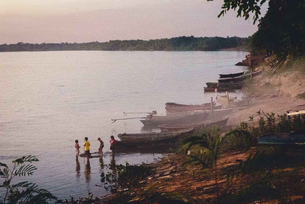 rohayhu paraguay puerto antequera