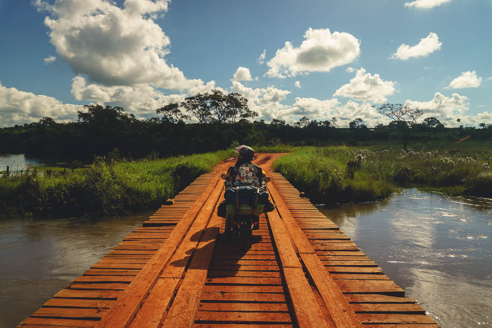 rohayhu paraguay bridge