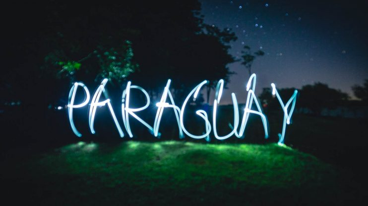 rohayhu_paraguay_featured