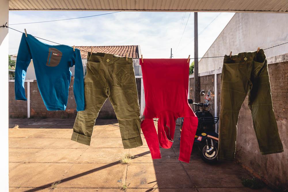 redfox clothes