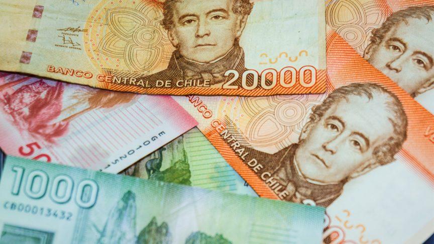 South America travel cost / Ταξίδι Νότια Αμερική κόστος